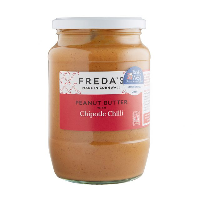 fredas-chipotle-chilli-peanut-butter