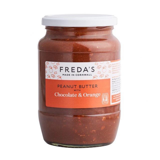 fredas-chocolate-orange-peanut-butter