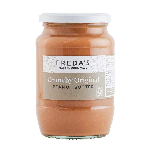 fredas-crunchy-original-penut-butter