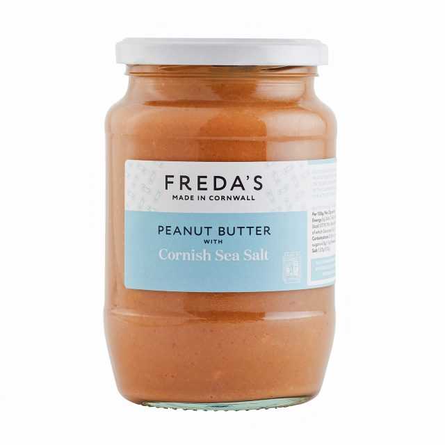 fredas-original-seasalt-peanut-butter