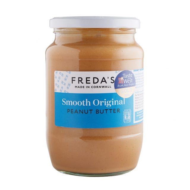 fredas-smooth-original-peanut-butter