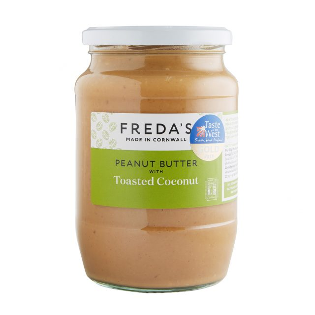 fredas-toasted-coconut-peanut-butter