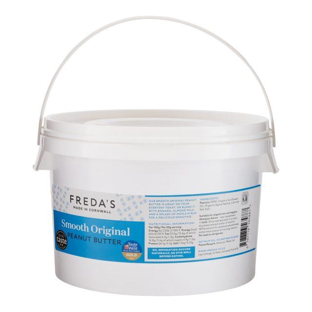 EW20210617_Fredas-2.5kg-v1 copy