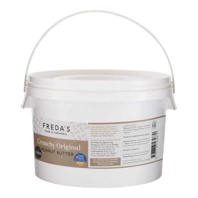 EW20210617_Fredas-2.5kg-v2 copy
