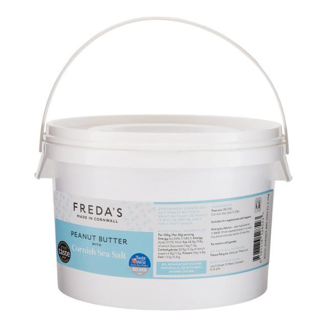 EW20210617_Fredas-2.5kg-v3 copy